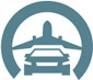 logo_roma-transfer-airport