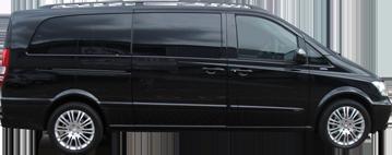 minivan_big